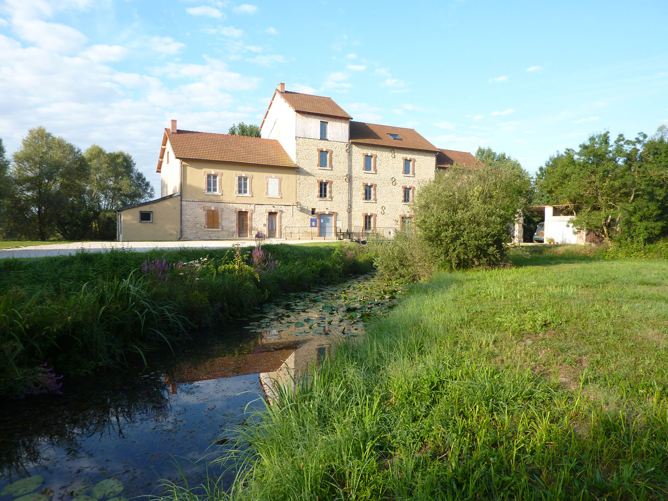 moulin-Menetreuil
